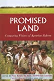 img - for Promised Land: Competing Visions of Agrarian Reform book / textbook / text book