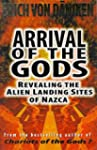 Arrival of the Gods: Revealing the Al...
