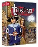 Tristan et les Trois Mousquetaires...
