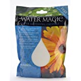 Nortene Botanico Water Magic 500 gby Nortene