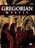 echange, troc Various Artists - Gregorian Mystic