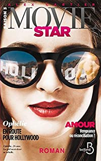 Movie star 03 : Amour