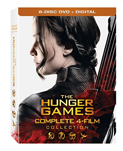 The-Hunger-Games-Complete-4-Film-Collection-DVD-Digital