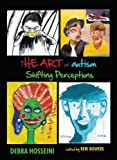 The Art of Autism: Shifting Perceptions