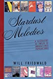 Stardust Melodies