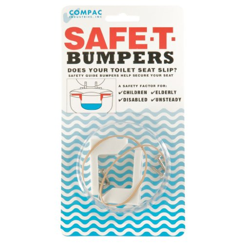 safe-t-bumpers-toilet-seat-stabilizers