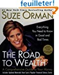 The Road to Wealth: A Comprehensive G...