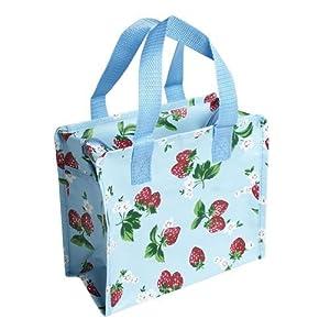 Strawberry Charlotte Bag