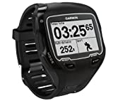 Forerunner 910XT GPS-enabled Sports Watch