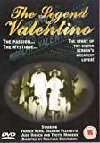 The Legend Of Valentino [1975] [DVD]