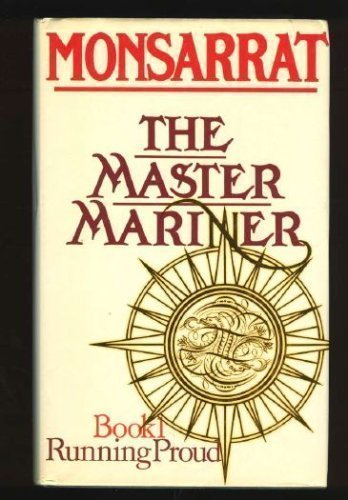 Master Mariner: Running Proud (The Master Mariner compare prices)