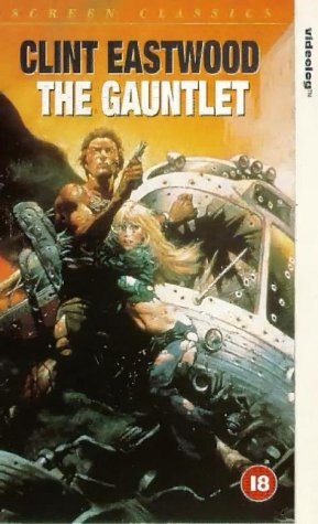 the-gauntlet-vhs