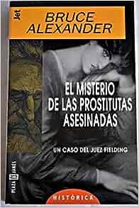 el misterio de las prostitutas asesinadas prostitutas economicas barcelona