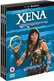 echange, troc Xena: Warrior Princess - Season 2 [Import anglais]