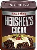 Easy Baking Hershey
