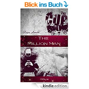 The Million Man