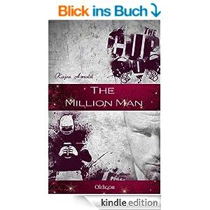 The Million Man