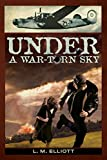 Under a War-Torn Sky (Single Title (One-Off))