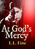At God's Mercy (A Historical Mystery)