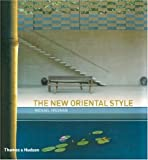 The new Oriental style