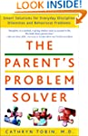The Parent's Problem Solver: Smart So...