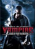 echange, troc Vampire Assassins [Import USA Zone 1]
