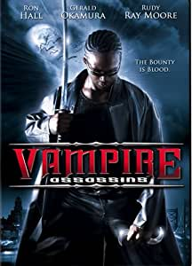 Vampire Assassins [Import]