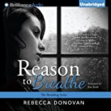 img - for Reason to Breathe: Breathing, Book 1 book / textbook / text book