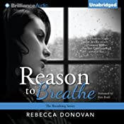 Reason to Breathe: Breathing, Book 1 | Rebecca Donovan