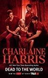 Dead to the World: A Sookie ... - Charlaine Harris