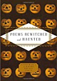 Poems Bewitched and Haunted (Everymans Library Pocket Poets)