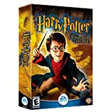 Harry Potter and the Chamber of Secretsby Electronic Arts
