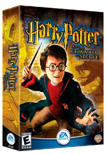 Harry Potter Book Free Download : Harry potter audio books download free