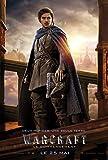 Image de Warcraft : le commencement [Blu-ray + Copie digitale - Édition boîtier SteelBook]