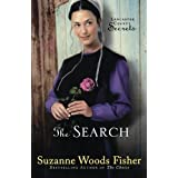 Search, The: A Novelby Suzanne Fisher