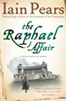 The Raphael Affair