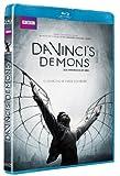 Da Vinci's Demons (1ª temporada) [Blu-ray] subtítulos en Español