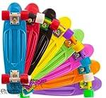 Penny Kids Complete Skateboard