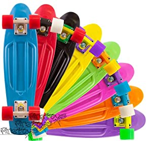 Penny 069169 - Skateboard