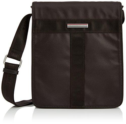 ff85a8a1401 La marque Tommy Hilfiger   les sacs pour homme haut de gamme