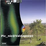 Pic Nic Valdapozzo by Imports