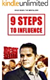 9 Steps to Influence: A Mentalist's Guide For Everyman