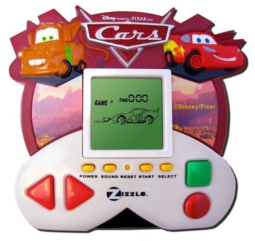 Best Handheld Video Games For Kids front-321014