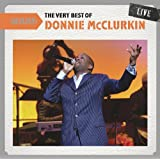 Setlist: The Very Best of Donnie Mcclurkin Live