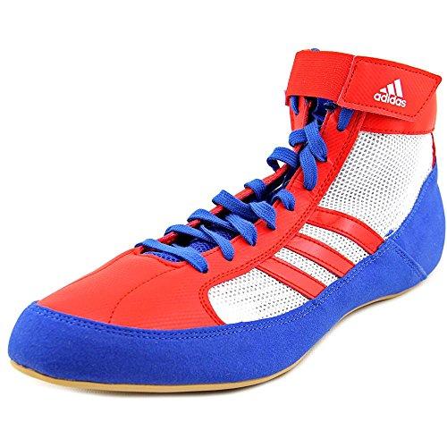 Adidas HVC Wrestling Scarpe