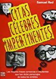 img - for CITAS CELEBRES IMPERTINENTES book / textbook / text book