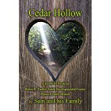 Cedar Hollow Anthology