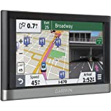 Garmin nüvi 2597LMT 5-Inch Bluetooth Portable Vehicle GPS with Lifetime Maps and Traffic by Garmin  (Mar 11, 2013)