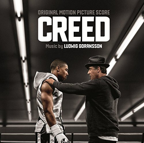 Creed [Motion Picture Score]