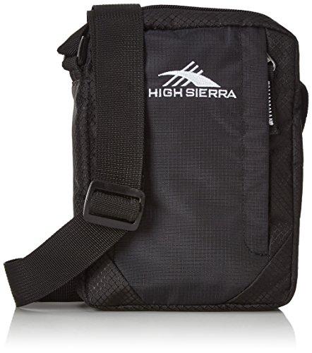 high-sierra-sportive-packs-managua-aktentasche-1-liter-schwarz